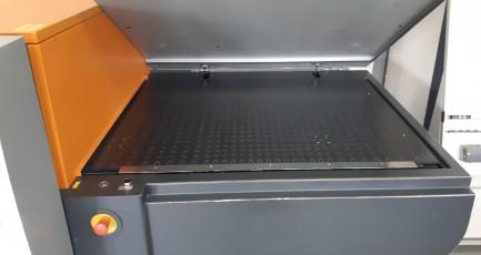 UV 850 Basysprint