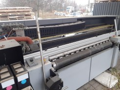 RHO 600 - for spare parts Durst