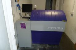 CTP plus Workstation