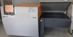 UV 850