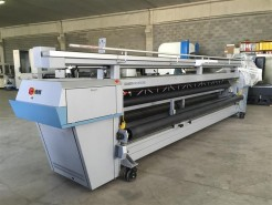 Jeti 5024 UV Other