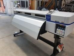 12#2602 Epson SC-S30600 plotter Epson
