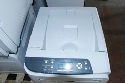 10#2003 Ricoh multifunction SPC320DN