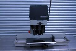 Twin Nagel Citoborma 280b Paper Drill