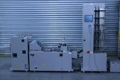 VAC-60  + SPF-11 + FC11