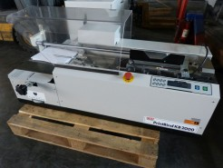 PrintBind KB 2000 FKS