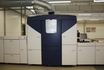 iGen4 XXL Xerox