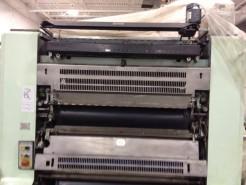 Super Variant P64-5