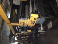 Heatser Press