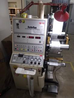 D1300 Rotoflex
