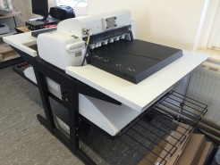 Plate Writer 2000