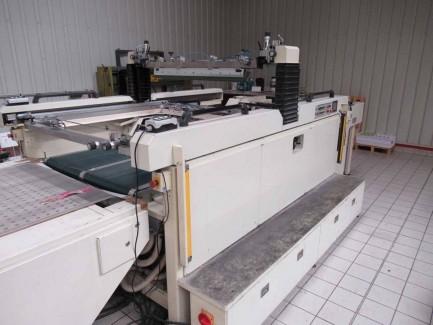 SFA-CYP1050A Seria