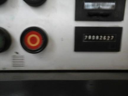 Miller TP 74-2C Miller
